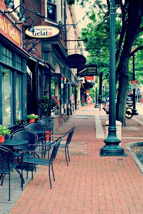West Chester Of Pennsylvania Mba by Best 25 Chester Ideas On Chester Winter