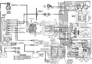 94 silverado light wiring diagram php 94 wiring exles and