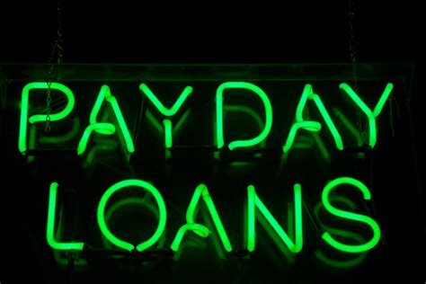 Payday Loans In by Payday Advance That Is Fast