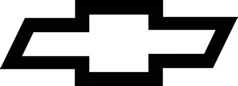 logo chevrolet vector chevy logo clipart best
