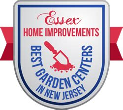 home improvement website names 30 best new jersey garden