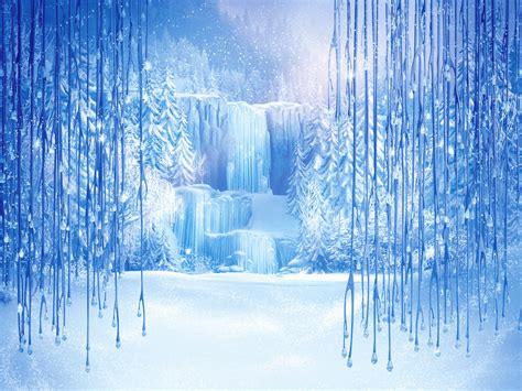 frozen wallpaper hd for desktop frozen wallpapers for desktop wallpapersafari