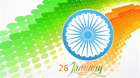 Indian National Flag Wallpaper For Mobile