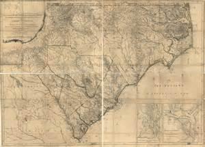 carolina colonial map south carolina colony