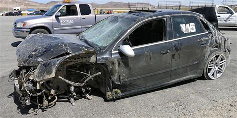 accident recorder 2012 audi q7 engine control video audi rs 4 trackday rollover at willow springs raceway fourtitude com