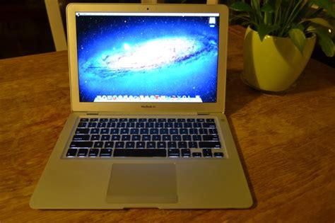 Batre Macbook Air A1237 macbook air a1237 for sale in islandbridge dublin from a vecch
