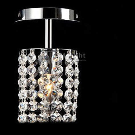 small hallway chandeliers led chandeliers hallway small light l