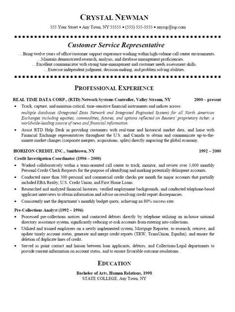 customer service officer cv military bralicious co