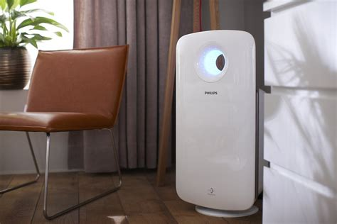 top   philips air purifiers  india reviews comparison price list