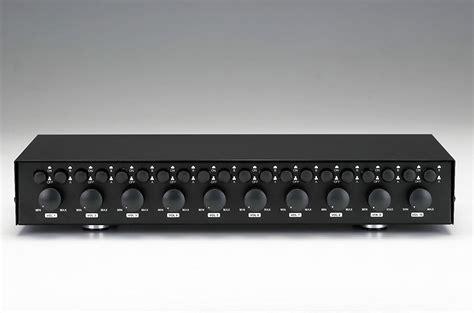 wiring diagram for ceiling speakers 8 ceiling speaker