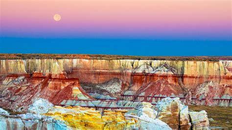 grand canyon national park arizona usa  wallpapers hd