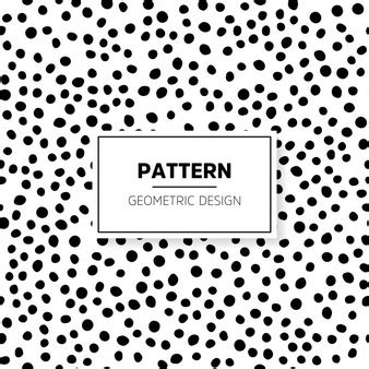 design pattern dot net dot vectors photos and psd files free download