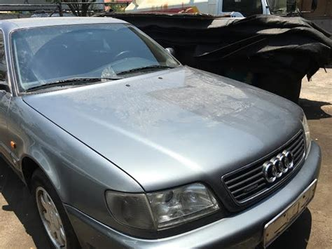 Subic Port Cars For Sale 3 misdeclared luxury cars seized at subic port inquirer net