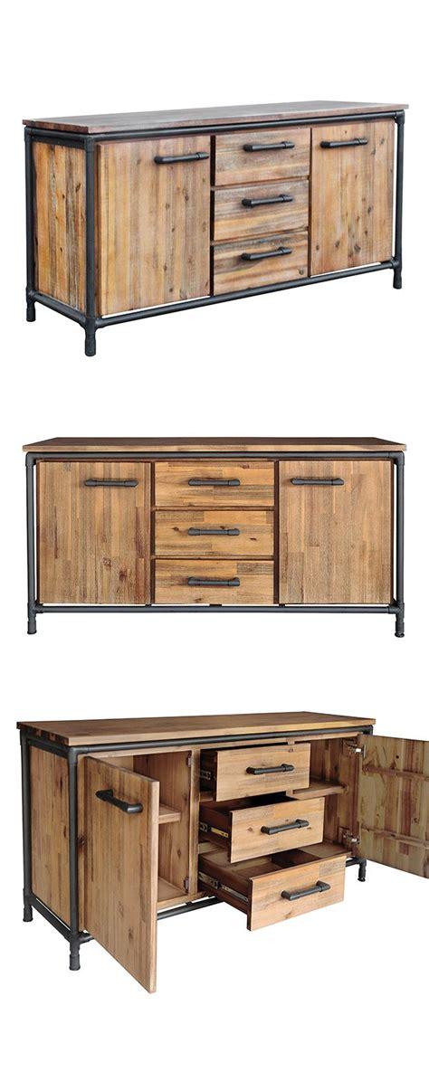 handsome furniture kitchen cabinets best 25 kitchen buffet ideas on kitchen