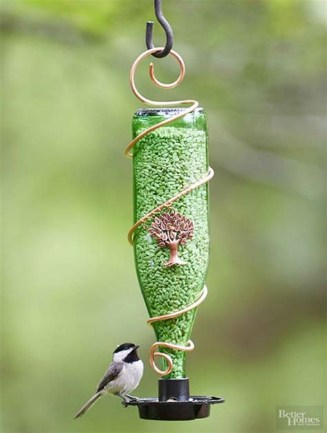 16 diy bird feeder ideas diy ready