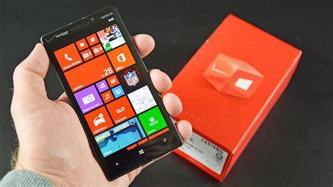 nokia lumia icon  unboxing review youtube
