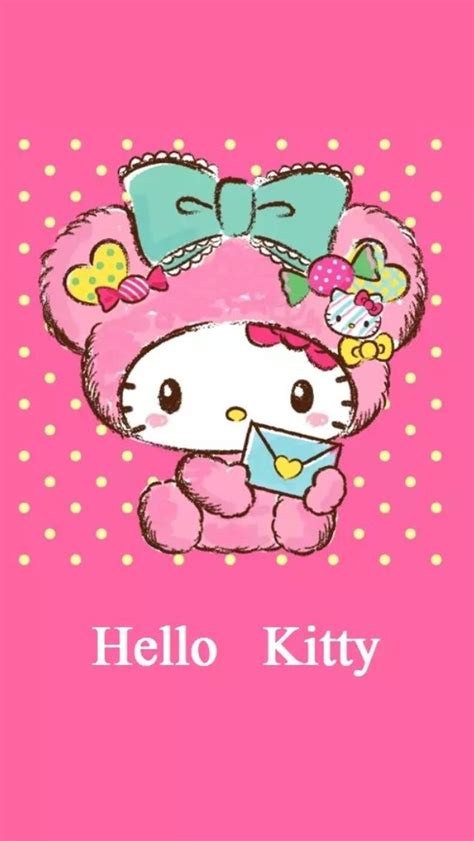 hello kitty one piece wallpaper 1000 images about