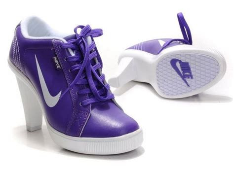nike high heel sneaker 25 best ideas about nike high heels on high