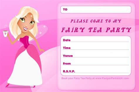 free invitation maker birthday invitation maker birthday invitation maker free