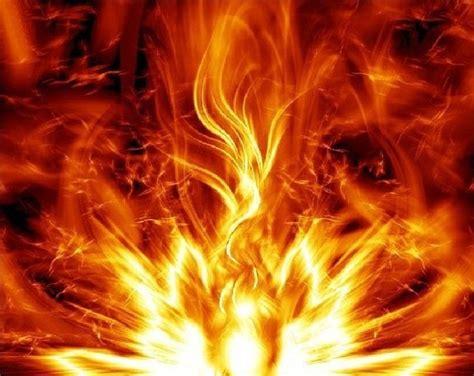 imagenes de love con fuego 201 sot 201 rique explication du feu cosmique