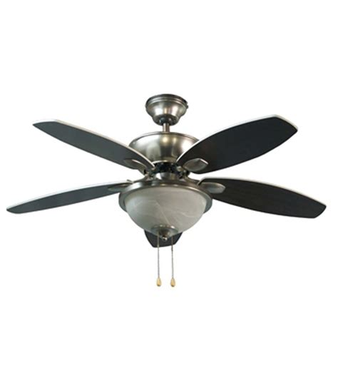 52 decorative ceiling fan in fans from home improvement
