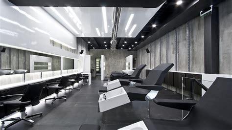 modern affordable furniture beauty salon design modern
