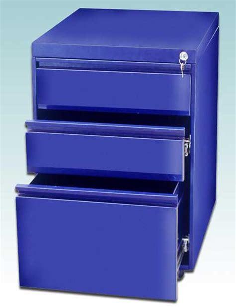 Modular Drawer Cabinets by Modular Drawer Cabinets Drawer Cabinets Modular Cabinet