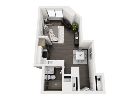 typical brownstone floor plan 100 typical brownstone floor plan the dam page