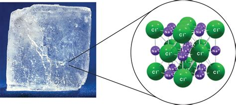state of matter of hydrogen chloride at room temperature solids liquids and gases