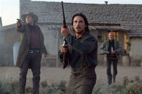 film western yuma 3 10 to yuma images kevin durand christian bale peter