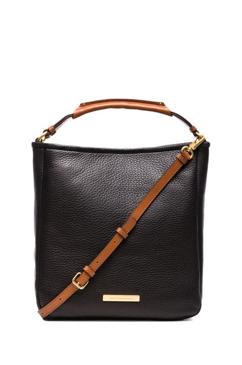 Marc By Marc Softy Messenger by 1000 Ideas About Side Bags On Leather