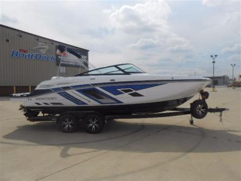 boats for sale in springfield illinois bowrider boats for sale in springfield illinois