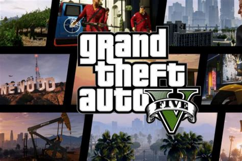 gta 5 ps4 themes gta 5 release date this fall sony confirms game coming