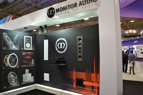 monitor audio cp iwx cp iwx  wall speakers