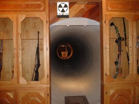 Secret Gun Room by 78 Best Images About Gun Room On Target