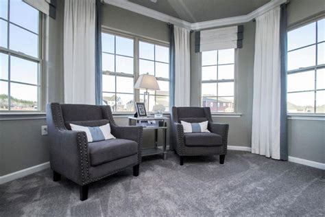 grey carpet for living rooms modern home design ideas