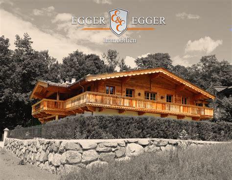 luxus immobilien im spanischen stil luxus immobilien kitzb 252 hel eggers osman immobilien