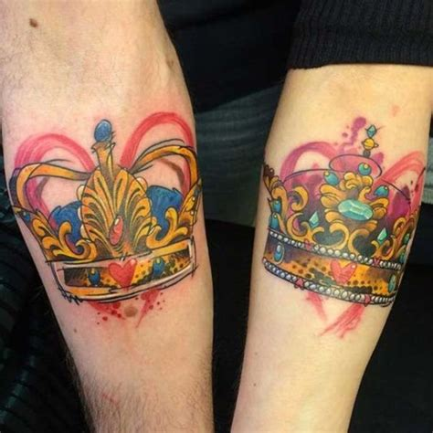 watercolor tattoos for couples 1043 best images about abstract watercolor tattoos on