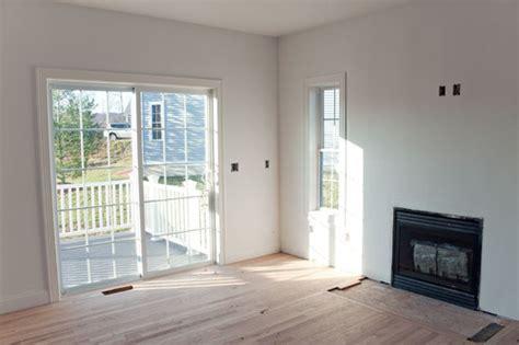 patio door types windows and doors replacement different types of patio doors