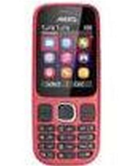 nokia 101 mobile nokia 101 mobile phone price in india specifications