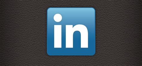 linked in mobile linkedin s mobile app tj