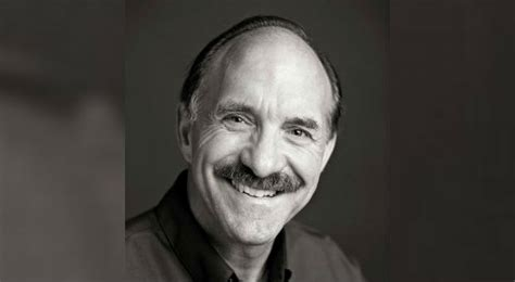 lou engle how lou engle wants to inspire revival on this prophetic