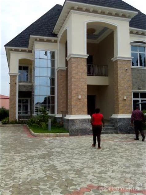 newly built for rent newly built 5 bedroom duplex cctv swimming