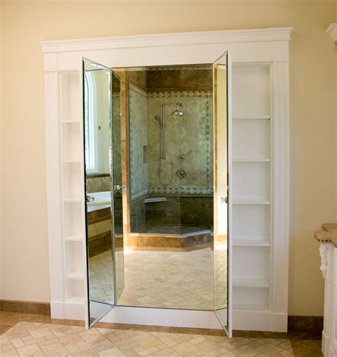 3 way bathroom mirror mirrors awesome full length 3 way mirror 3 way mirror for