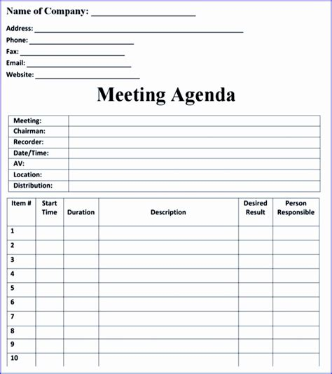 excel template project schedule exceltemplates