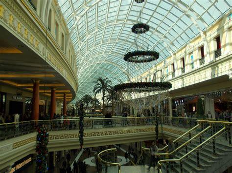 trafford centre christmas 2 ghostly tom s travel blog