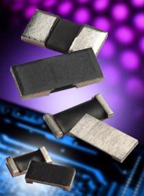 shunt resistor yageo shunt resistor yageo 28 images meter shunt resistor 350 micro ohm buy meter shunt resistor