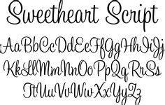 cursive letters chart 1000 images about letters letras on fonts 1174