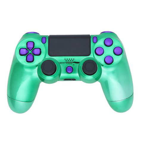 Hoodie Jumper Broadcast Yourself playstation dualshock 4 custom controller the