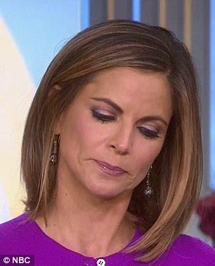 natalie morales hair fall 2014 today show co hosts amid rumors of firings and backbiting